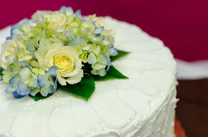 Cake N Bake Germantown